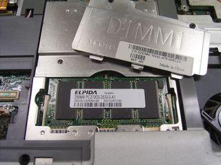 D400key8