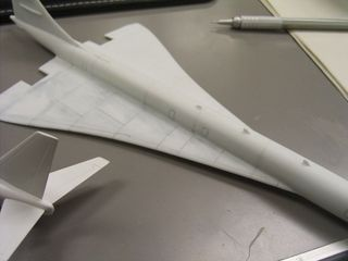Concorde7