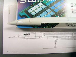 Concorde10