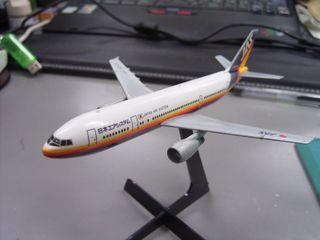 A3004
