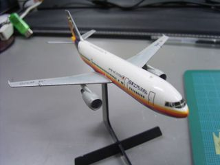 A3006