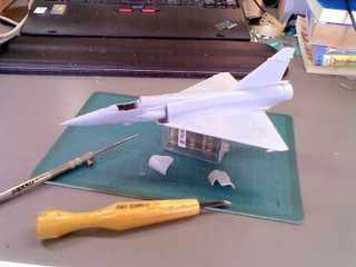Mirage2000c1