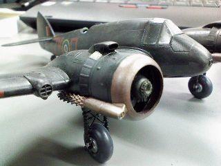 Beaufighter1