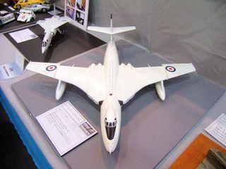 Bm2007f
