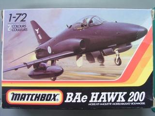 Hawk200