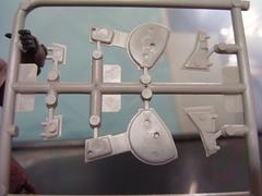model/gear2