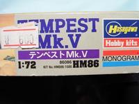 このキットで1500円(+消費税)は(ry